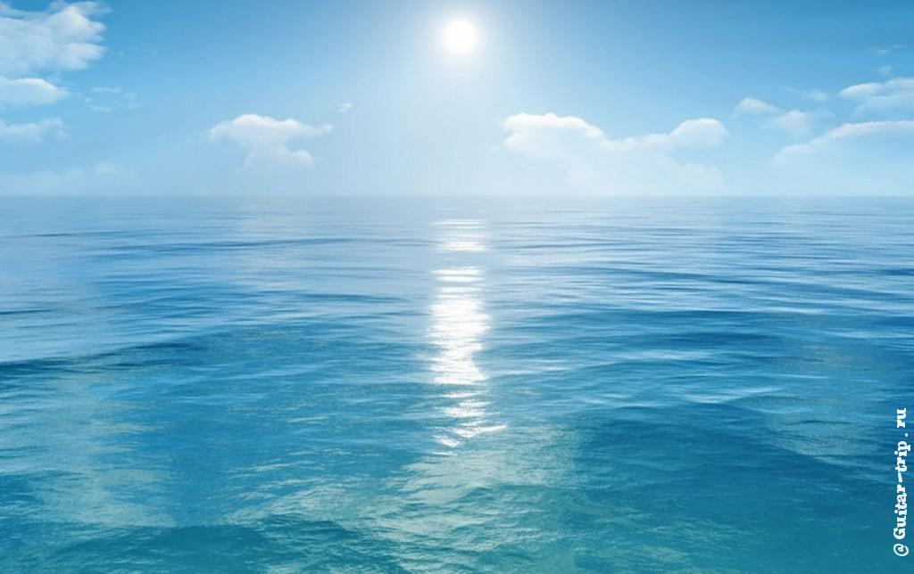 blue_ocean_horizon_sky
